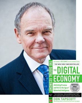 don tapscott homepageV2